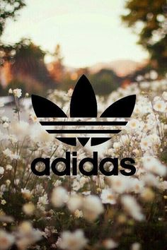 Iphone Wallpaper - Addidas - Iphone and Android Walpaper Adidas Backgrounds, Tumblr Backgrounds, Cute Backgrounds, Cute Wallpapers, Wallpaper Backgrounds, Phone Backgrounds, Adidas Iphone Wallpaper, Nike Wallpaper, Tumblr Wallpaper
