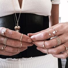 Image discovered by @Florhalmist. Find images and videos about jewelry, fashion and style on We Heart It - the app to get lost in what you love.