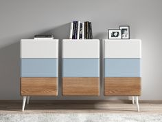 Absolutely Perfect Design – 29 Times Designers Just Nailed it! Diy Furniture, Modern Furniture, Furniture Design, Handmade Wood Furniture, Cabinet Furniture, Stylish Chairs, Cabinet Design, Wood Pallets, Shelving