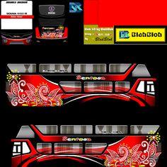 101+ Livery BUSSID (Bus Simulator Indonesia) HD SHD Koleksi Lengkap Terbaru - Raina.id Scorpio Car, Star Bus, Bus Games, Ashok Leyland, Photoshoot Video, Luxury Bus, Bus Living, Joker Pics, New Bus