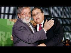 Geddel: o amigo do peito de Lula, Dilma e Temer