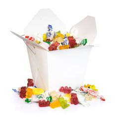 Fruit basket fruit lollies bananas raspberries mixed berries rainbow designs really delicious gifts this sugar free gift box is no exception no sugar buy your sugar free gift today delivery australia wide negle Choice Image