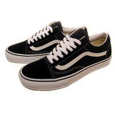 61e00049030cc1 59 Best Vans Footwear images
