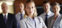 5 Remarkably Powerful Habits of Great Leaders | Inc.com