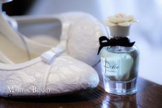 The Swan Hotel, Lavenham | Martin Beard Photography (this is actually my favourite perfume too!)