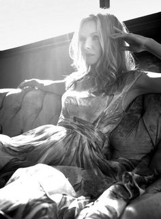 Michelle Pfeiffer, p