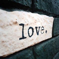 """""""C'est si beau ta façon de revenir du passé, d'enlever une brique au mur du temps et de montrer par l'ouverture un sourire léger. Le sourire est la seule preuve de notre passage sur terre."""" ~ - Christian Bobin- 'Noire Claire' (Ph. Unknown as yet)"""
