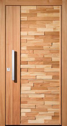 Door Design (3)