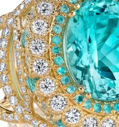 The Most Expensive Ring on Jewelstreet The extraordinary ring that everyone is coveting.   http://www.jewelstreet.com/edit/the-most-expensive-ring-on-jewelstreet/?utm_campaign=coschedule&utm_source=pinterest&utm_medium=Jewelstreet&utm_content=The%20Most%20Expensive%20Ring%20on%20Jewelstreet