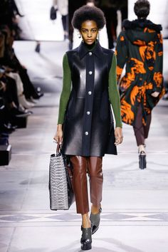 The Biggest News From London Fashion Week