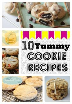#recipes Amazing Recipes TO Lose Weight Fast