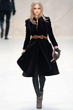 fashion-clue:   www.fashionclue.net   Fashion... Fashion Tumblr   Street Wear, & Outfits