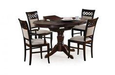 William asztal