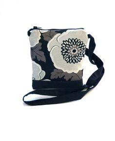 Crossbody bag by maplemist on Etsy