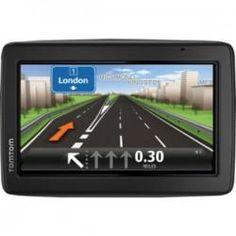 GPS TOMTOM START 25  134,55 €
