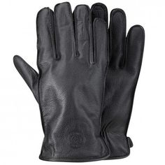 Performance MILATEX #gloves, the Spy utilise waterproof, windproof and breathable MILATYEX fabric technology and super soft marble cow hide with a warm TCZ thermal lining. Great Winter gloves.