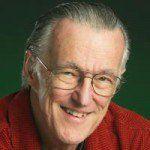Author Interview: John A. Graham #books #wearealive #booksthatmatter #bloomingtwig #bloomingtwigbooks