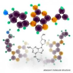 Find Emtricitabine Molecule Structure Three Dimensional Model stock images in HD and millions of other royalty-free stock photos, illustrations and vectors in the Shutterstock collection. Natural Hair Men, Natural Hair Styles, Natural Hair Transitioning, Uric Acid, Microorganisms, Amino Acids, Three Dimensional, Drugs, Healthy Living