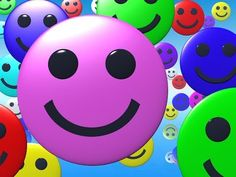 Smiley Faces - Cute Wallpapers Page 2 Free Smiley Faces, Smiley Smile, Happy Smiley Face, Smile Face, Happy Faces, Smileys, Stickers Emojis, Smiley Emoticon, Imagine John Lennon