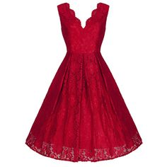 Unbranded Party/Cocktail Sleeveless Fit & Flare Dresses for Women Vintage Style Bridesmaid Dresses, Dark Red Bridesmaid Dresses, Vintage Inspired Dresses, Bridesmaids, Prom Party Dresses, Occasion Dresses, Prom Dress, Wedding Dresses, Elegant Cocktail Dress