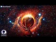 Breaking! NASA Pays 1 MILLION To Study Effect Of Aliens On Religion! 6/10/16 - YouTube