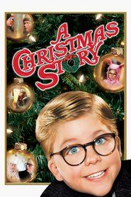 Watch A Christmas Story Full Movie | A Christmas Story  Full Movie_HD-1080p|Download A Christmas Story  Full Movie English Sub