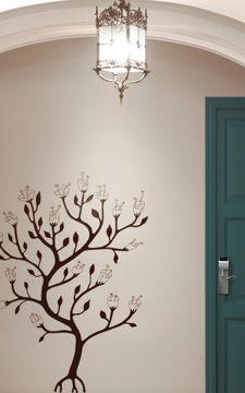 Casa Gracia, Barcelona boutique Hostel | Mayúscula Brands