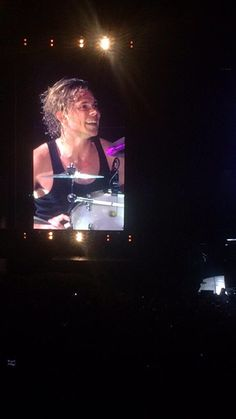 Ash || ROWYSO Irving - 7/20/15