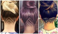 – Íme a frizura, amit imádni fogsz a nyáron Scrunchies, Dreadlocks, Hairstyle, Mom, Google, Beauty, Beleza, Dreads, Hair Style