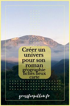 Love Scriptures, Creative Writing Tips, Writing Fantasy, French Lifestyle, Future City, British Library, Gods Love, Psalms, Grass