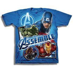 Buy **fast Track**marvel Avengers Assemble B at Walmart.com