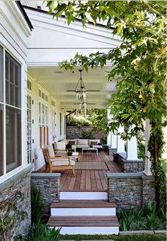 Alice Lane Home Blog  Ideas & Posts   Interior Designers   Alice Lane Home Collection