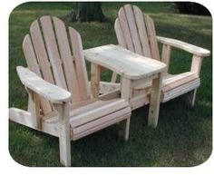 Free Chair Plans | Best Furniture Chairs