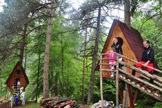 eco-villaggio-casa-alberi