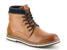 Aldo Astiran Boot