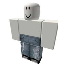 Roblox Sets, Roblox 3, Roblox Shirt, Roblox Codes, Jj Clothing, Indie Outfits, Girl Outfits, Minecraft Girl Skins, Emo Anime Girl
