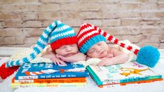 Hey, I found this really awesome Etsy listing at https://www.etsy.com/listing/102840961/newborn-striped-dr-seuss-inspired