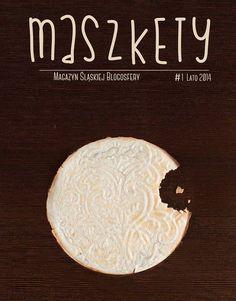 Magazyn Maszkety