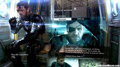 Lance flare Jeux Video Interet  http://lamaisonmusee.com/