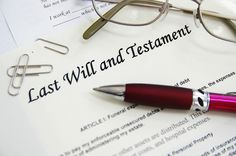 """In Alberta, the legal term used for this is a personal directive. Personal directives are an important part of the ""estate planning"" process. In a personal directive, you typically appoint one or more representatives, and indicate what your medical wishes might be in the event that you cannot communicate your wishes at a later time.   Learn more about frequently asked questions on legal wills services today. Visit http://calgarylegalwills.com or call  403-265-4496 today."""