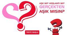https://goo.gl/NR5Typ Gerçekten aşık mısın? test etmeye ne dersin? #asktesti #zorubil de #asikmisin