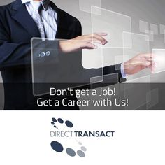 We are hiring in Pretoria (Gauteng) - Direct Transact: SQL Developer http://jb.skillsmapafrica.com/Job/Index/5740 #jobs #careers
