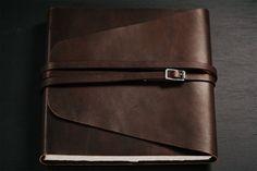 Custom Leather Heirloom Albums | MANDY MOHLER : FASHIONABLE FINE ART PHOTOGRAPHY  www.MandyMohler.com