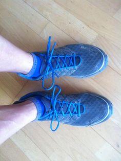 @FerranAlmeda Trail  running @MerrellSpain + @injinji + collserola. @whereisthelimit #Trailwalker pic.twitter.com/LuIacdLT9T