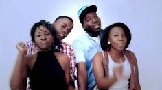 http://www.africacomingup.com/saturday-night-mas-1-ft-abc/