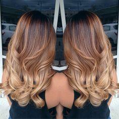 palkkio laid punaiset hiukset