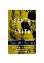[Tomas_Eloy_Martinez]_Santa_Evita__Spanish(BookFi.org) (1).pdf