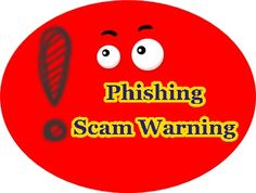 What is Phishing Scam? – Best Reverse Look Up Service