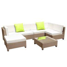Furniture > Outdoor – Newstart Furniture