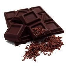 Chocolate Fragrance Oil 10ml